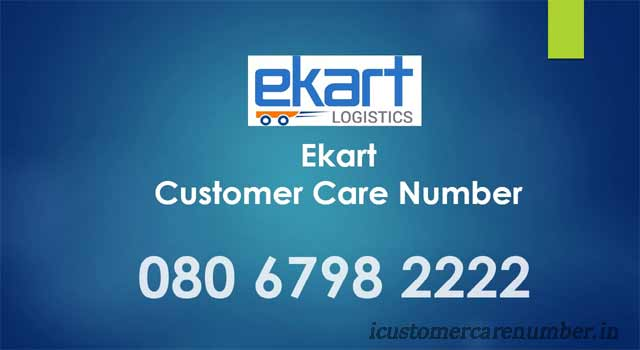 Customer Care Number - All Customercare and Helpline Numbers