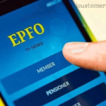 EPF Contact Number & UAN Complaint No (1800 118 005)