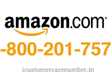 Amazon Customer Care Number 1800 3000 9009 | Email ID