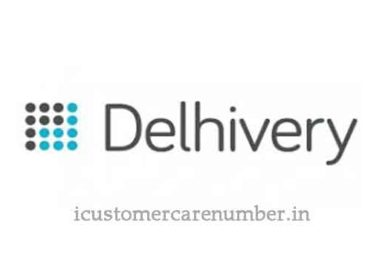 Delhivery Customer Care Phone Number, Email ID, Website
