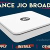 Jio Fiber Registration: How to apply Jio Home TV & Installation Charges