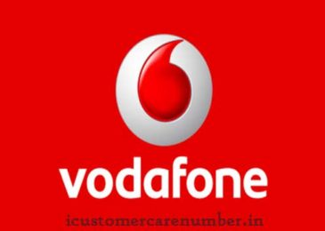 Vodafone Loan Code Number 2019 – Credit for Talktime & Internet