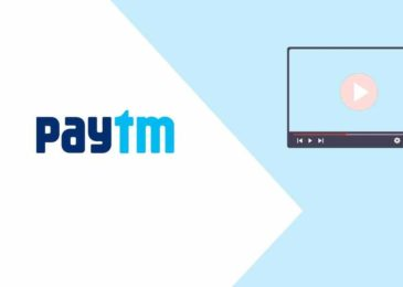 Paytm Customer Care Number & 24*7 Helpline Numbers