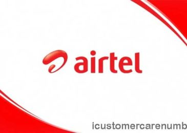 Solved: Why Unable to Send SMS from Airtel or Receive SMS on Airtel
