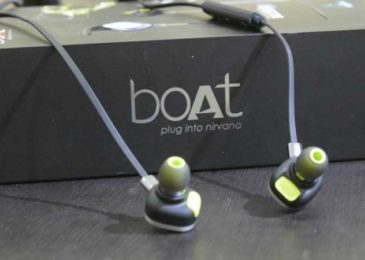 Boat Service Center Near Me | Boat Earphones Service Center