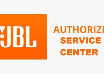 JBL Service Center Near Me |【JBL Earphones Service Center】